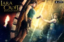 Lara-Croft-Reflections_21-12-2013_art-1