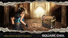 Lara-Croft-Reflections_21-12-2013_screenshot-2.