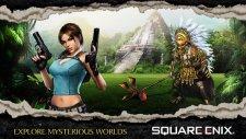 Lara-Croft-Reflections_21-12-2013_screenshot-3.