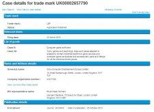 LBP-trademark_04-01-2014_2