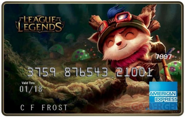 League_of_legends_carte_american_express