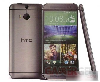 leak-HTC-All-New-One-visuel-leak-brochure