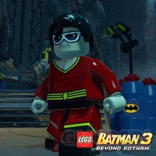 LEGO Batman 3 Au-delà de Gotham 05.06.2014