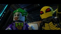 LEGO-Batman-3-Au-Dela-de-Gotham_14-06-2014_screenshot-11