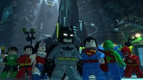 LEGO-Batman-3-Au-Dela-de-Gotham_14-06-2014_screenshot-13