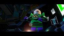 LEGO-Batman-3-Au-Dela-de-Gotham_14-06-2014_screenshot-14