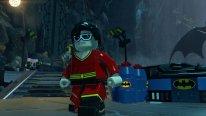 LEGO-Batman-3-Au-Dela-de-Gotham_14-06-2014_screenshot-15