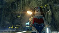 LEGO-Batman-3-Au-Dela-de-Gotham_14-06-2014_screenshot-19
