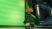 LEGO-Batman-3-Au-Dela-de-Gotham_14-06-2014_screenshot-1