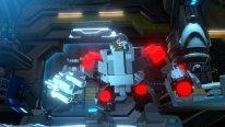LEGO-Batman-3-Au-Dela-de-Gotham_14-06-2014_screenshot-7