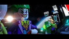 LEGO Batman 3_JokerLexLuthor_01_1