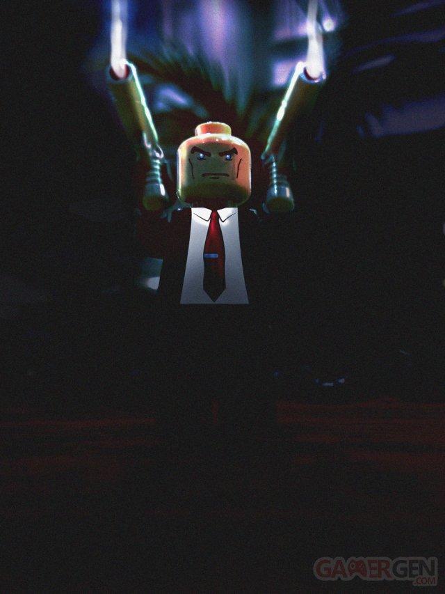 LEGO_Hitman_4