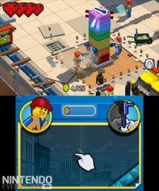 LEGO-La-Grande-Aventure-Jeu-Vidéo_02-02-2014_screenshot-1