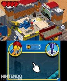 LEGO-La-Grande-Aventure-Jeu-Vidéo_02-02-2014_screenshot-2