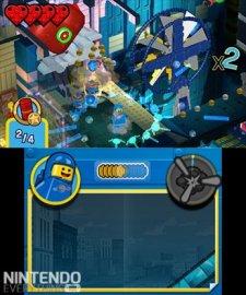 LEGO-La-Grande-Aventure-Jeu-Vidéo_02-02-2014_screenshot-6