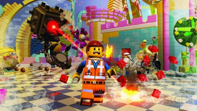 LEGO-La-Grande-Aventure-Le-Jeu-Vidéo_26-01-2014_screenshot-2