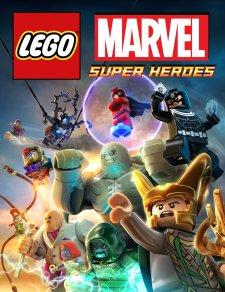 LEGO Marvel Super Heroes 04.10.2013 (2)