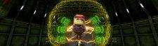 LEGO Marvel Super Heroes 04.10.2013 (3)
