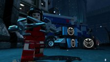 LEGO-Marvel-Super-Heroes_22-07-2013_screenshot (14)