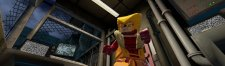 LEGO-Marvel-Super-Heroes_22-07-2013_screenshot (18)