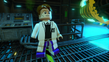 LEGO-Marvel-Super-Heroes_22-07-2013_screenshot (1)