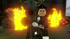 LEGO-Marvel-Super-Heroes_22-07-2013_screenshot (2)