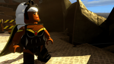 LEGO-Marvel-Super-Heroes_22-07-2013_screenshot (3)