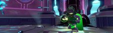 LEGO-Marvel-Super-Heroes_22-07-2013_screenshot (4)