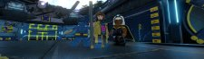 LEGO-Marvel-Super-Heroes_22-07-2013_screenshot (6)