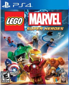 lego-marvel-super-heroes-cover-boxart-jaquette-ps4