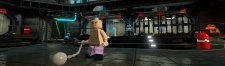LEGO Marvel Super Heroes images screenshots 02