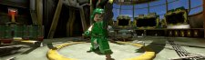 LEGO Marvel Super Heroes images screenshots 03