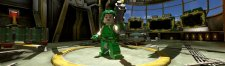 LEGO Marvel Super Heroes images screenshots 04