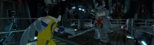 LEGO Marvel Super Heroes images screenshots 06