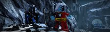 LEGO Marvel Super Heroes images screenshots 07