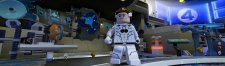 LEGO Marvel Super Heroes images screenshots 08