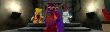 LEGO Marvel Super Heroes images screenshots 10