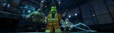 LEGO Marvel Super Heroes images screenshots 11