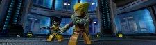 LEGO Marvel Super Heroes images screenshots 12