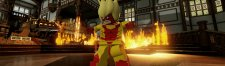 LEGO Marvel Super Heroes images screenshots 12