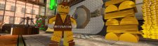 LEGO Marvel Super Heroes images screenshots 13