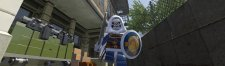 LEGO Marvel Super Heroes images screenshots 15