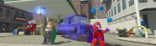 LEGO Marvel Super Heroes images screenshots 6