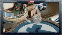 lego-marvel-super-heroes-screenshot-ios- (1).