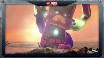 lego-marvel-super-heroes-screenshot-ios- (3).