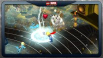 lego-marvel-super-heroes-screenshot-ios- (5).