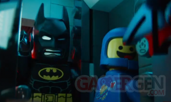 LEGO-Movie-La-Grande-Aventure-Le-Jeu-Vidéo_head