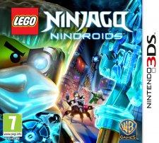 LEGO-Ninja-Nindroids_24-03-2014_jaquette-1