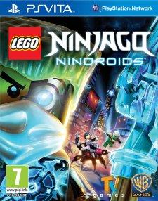 LEGO-Ninja-Nindroids_24-03-2014_jaquette-2