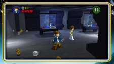lego-star-wars-complete-saga-screenshot-ios- (1).